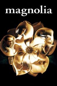 Nonton Film Magnolia (1999) Subtitle Indonesia Streaming Movie Download