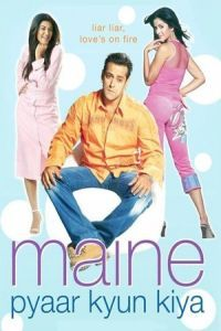 Nonton Film Maine Pyaar Kyun Kiya (2005) Subtitle Indonesia Streaming Movie Download