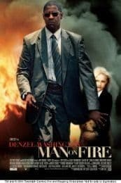 Nonton Film Man on Fire (2004) Subtitle Indonesia Streaming Movie Download