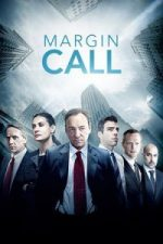Nonton Film Margin Call (2011) Subtitle Indonesia Streaming Movie Download
