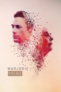 Nonton Film Marjorie Prime (2017) Subtitle Indonesia Streaming Movie Download