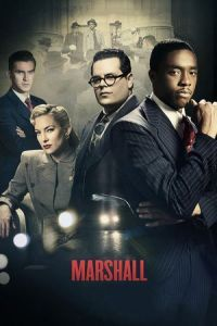 Nonton Film Marshall (2017) Subtitle Indonesia Streaming Movie Download