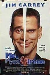 Nonton Film Me, Myself & Irene (2000) Subtitle Indonesia Streaming Movie Download