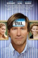 Nonton Film Meet Bill (2007) Subtitle Indonesia Streaming Movie Download