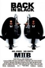 Nonton Film Men in Black II (2002) Subtitle Indonesia Streaming Movie Download