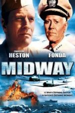 Nonton Film Midway (1976) Subtitle Indonesia Streaming Movie Download