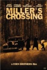 Nonton Film Miller's Crossing (1990) Subtitle Indonesia Streaming Movie Download