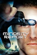 Nonton Film Minority Report (2002) Subtitle Indonesia Streaming Movie Download
