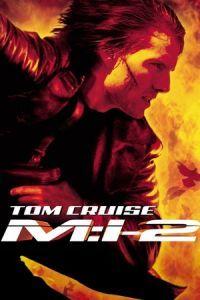 Nonton Film Mission: Impossible II (2000) Subtitle Indonesia Streaming Movie Download