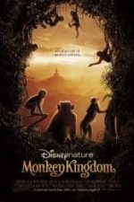Nonton Film Monkey Kingdom (2015) Subtitle Indonesia Streaming Movie Download