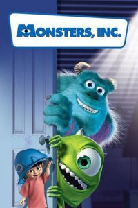 Nonton Film Monsters, Inc. (2001) Subtitle Indonesia Streaming Movie Download