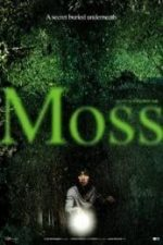 Nonton Film Moss (2010) Subtitle Indonesia Streaming Movie Download
