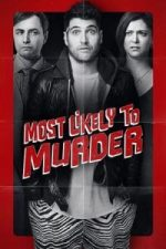 Nonton Film Most Likely to Murder (2018) Subtitle Indonesia Streaming Movie Download