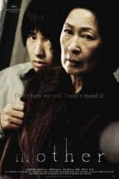 Nonton Film Mother (2009) Subtitle Indonesia Streaming Movie Download