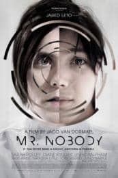Nonton Film Mr. Nobody (2009) Subtitle Indonesia Streaming Movie Download