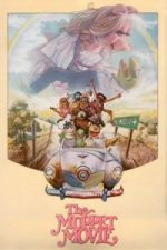 Nonton Film The Muppet Movie (1979) Subtitle Indonesia Streaming Movie Download