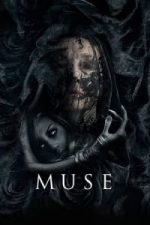 Nonton Film Muse (2017) Subtitle Indonesia Streaming Movie Download