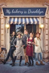 Nonton Film My Bakery in Brooklyn (2016) Subtitle Indonesia Streaming Movie Download