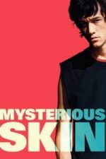 Nonton Film Mysterious Skin (2004) Subtitle Indonesia Streaming Movie Download