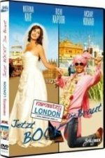 Nonton Film Namastey London (2007) Subtitle Indonesia Streaming Movie Download