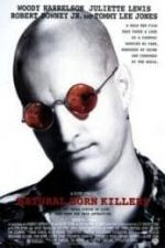 Nonton Film Natural Born Killers (1994) Subtitle Indonesia Streaming Movie Download