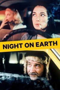 Nonton Film Night on Earth (1991) Subtitle Indonesia Streaming Movie Download