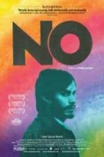 Nonton Film No (2012) Subtitle Indonesia Streaming Movie Download