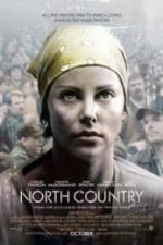 Nonton Film North Country (2005) Subtitle Indonesia Streaming Movie Download