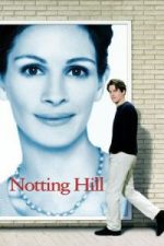 Nonton Film Notting Hill (1999) Subtitle Indonesia Streaming Movie Download