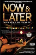 Nonton Film Now & Later (2009) Subtitle Indonesia Streaming Movie Download