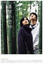 Nonton Film One Fine Spring Day (2001) Subtitle Indonesia Streaming Movie Download