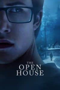 Nonton Film The Open House (2018) Subtitle Indonesia Streaming Movie Download