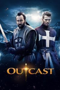 Nonton Film Outcast (2014) Subtitle Indonesia Streaming Movie Download