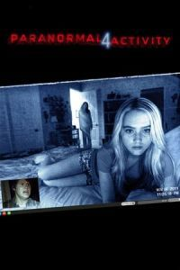 Nonton Film Paranormal Activity 4 (2012) Subtitle Indonesia Streaming Movie Download