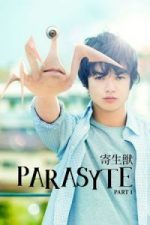Nonton Film Parasyte: Part 1 (2014) Subtitle Indonesia Streaming Movie Download