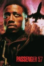 Nonton Film Passenger 57 (1992) Subtitle Indonesia Streaming Movie Download