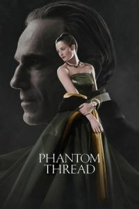 Nonton Film Phantom Thread (2017) Subtitle Indonesia Streaming Movie Download