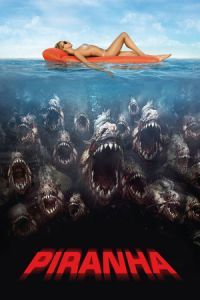 Nonton Film Piranha 3D (2010) Subtitle Indonesia Streaming Movie Download