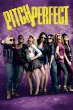 Nonton Film Pitch Perfect (2012) Subtitle Indonesia Streaming Movie Download
