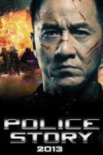 Nonton Film Police Story: Lockdown (2013) Subtitle Indonesia Streaming Movie Download