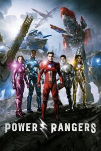 Nonton Film Power Rangers (2017) Subtitle Indonesia Streaming Movie Download