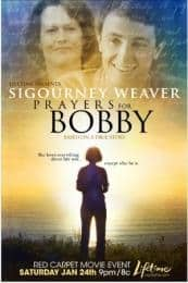 Nonton Film Prayers for Bobby (2009) Subtitle Indonesia Streaming Movie Download