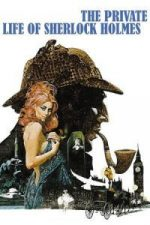 Nonton Film The Private Life of Sherlock Holmes (1970) Subtitle Indonesia Streaming Movie Download
