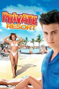 Nonton Film Private Resort (1985) Subtitle Indonesia Streaming Movie Download