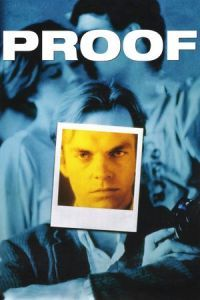 Nonton Film Proof (1991) Subtitle Indonesia Streaming Movie Download