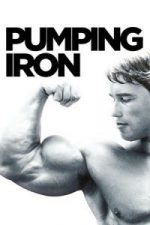 Nonton Film Pumping Iron (1977) Subtitle Indonesia Streaming Movie Download