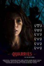 Quarries (2016)