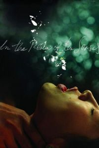 Nonton Film In the Realm of the Senses (1976) Subtitle Indonesia Streaming Movie Download