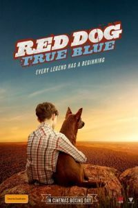 Nonton Film Red Dog: True Blue (2016) Subtitle Indonesia Streaming Movie Download