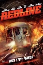 Nonton Film Red Line (2013) Subtitle Indonesia Streaming Movie Download
